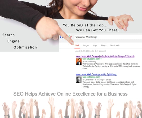 SEO Helps Achieve Online Excellence for a Business - SEO Helps Achieve Online Excellence for a Business  - SEO Helps Achieve Online Excellence for a Business - SEO Helps Achieve Online Excellence for a Business