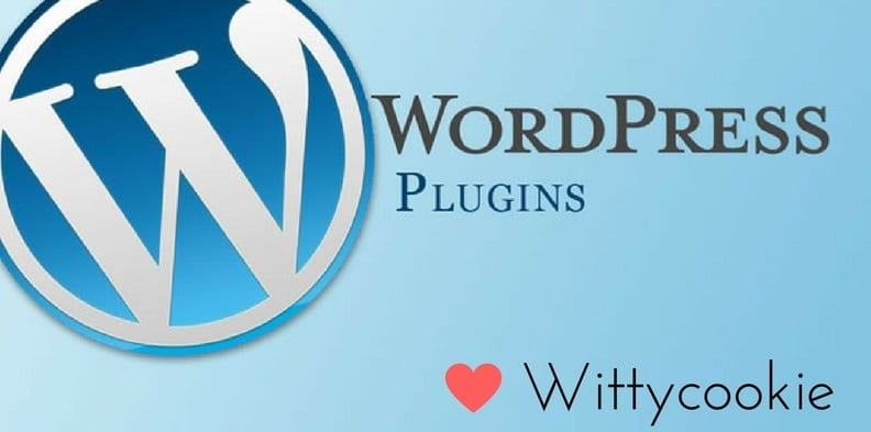 Wittycookie - Top 5 WordPress Web Design Plugins Digital Agencies Can't Do Without